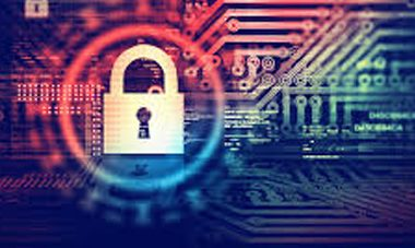 Cyber Security-Pentashiva Infraventures Pvt. Ltd