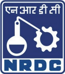 NRDC-Pentashiva Infraventures Pvt. Ltd