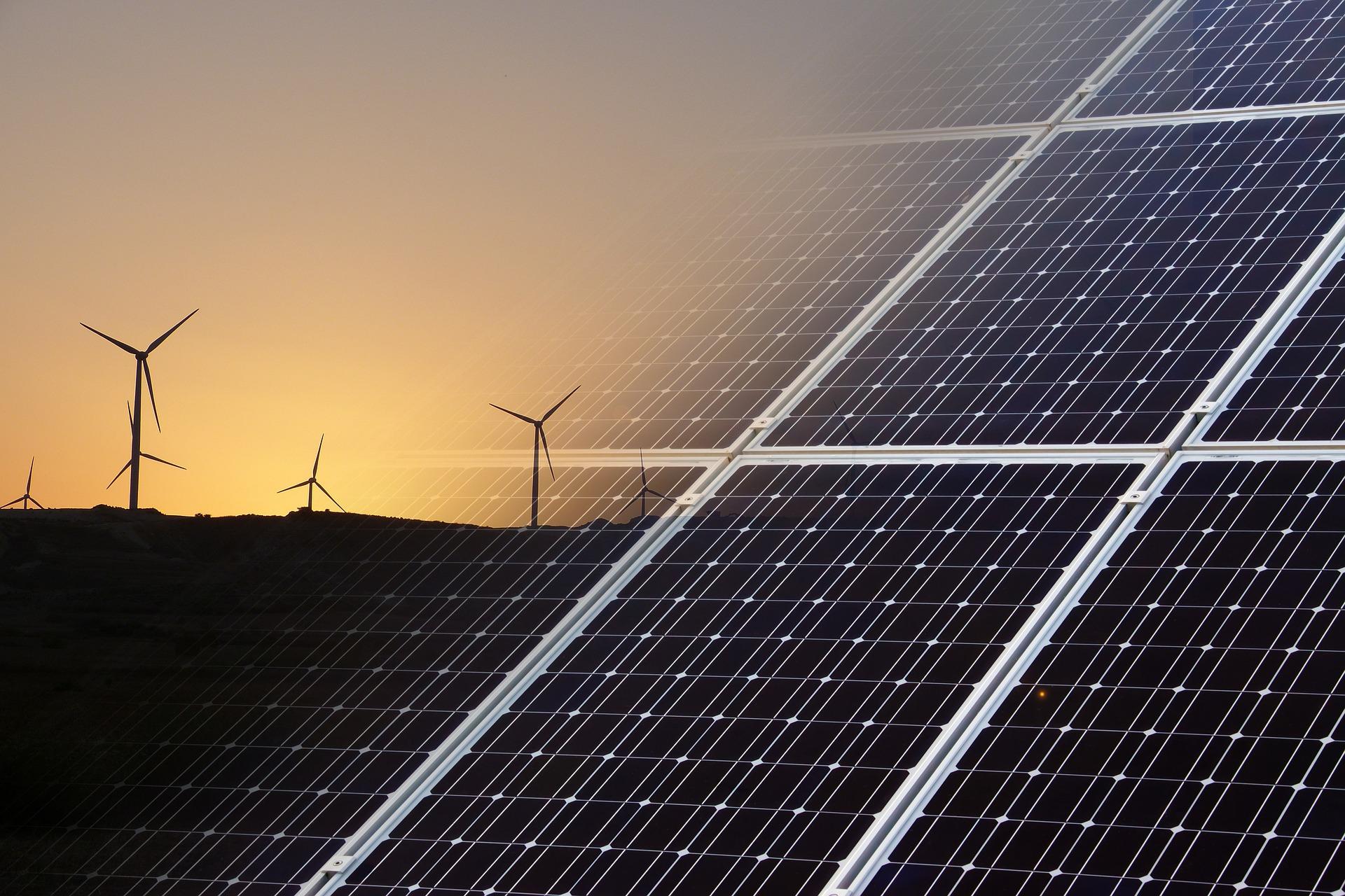 Solar-Pentashiva Infraventures Pvt. Ltd