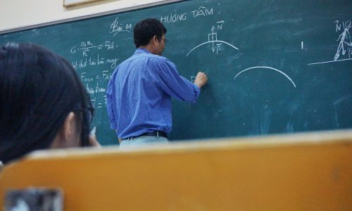 education Pentasihva Infraventures Pvt Ltd